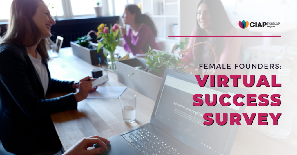 Female-Founders-Virtual-Success-Survey